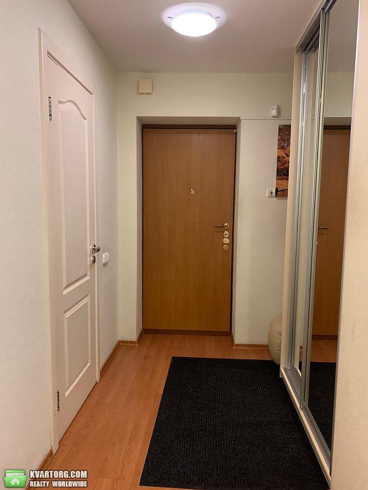 продам 2-комнатную квартиру Днепропетровск, ул.Бригадная - Фото 8