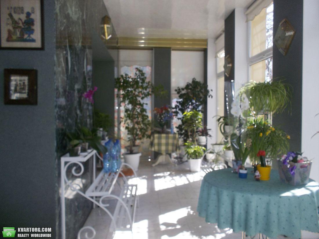 продам дом Одесса, ул. Прорезная - Фото 5
