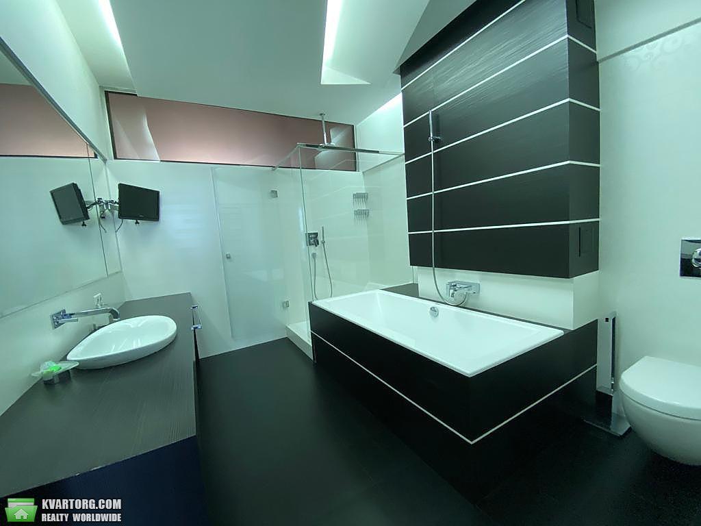 продам 3-комнатную квартиру Днепропетровск, ул.Бригадная 11 - Фото 8