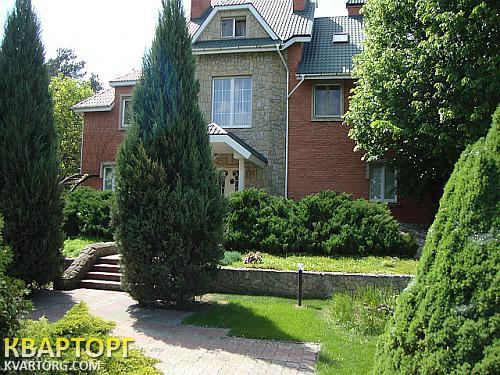 продам дом Днепропетровск, ул.кировское - Фото 1