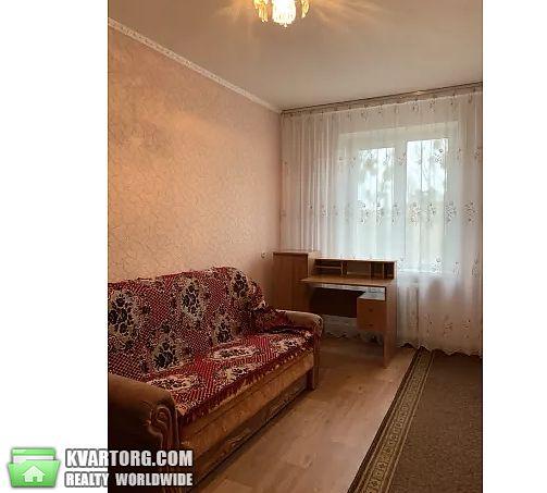 сдам 3-комнатную квартиру Киев, ул. Машиностроительная 25 - Фото 5