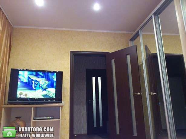 сдам 1-комнатную квартиру Харьков, ул.Роганская - Фото 5