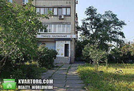 сдам офис. Киев,   Оболонский пр - фото 1