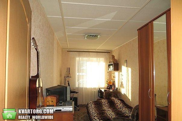 сдам 2-комнатную квартиру Харьков, ул.Героев Труда - Фото 4