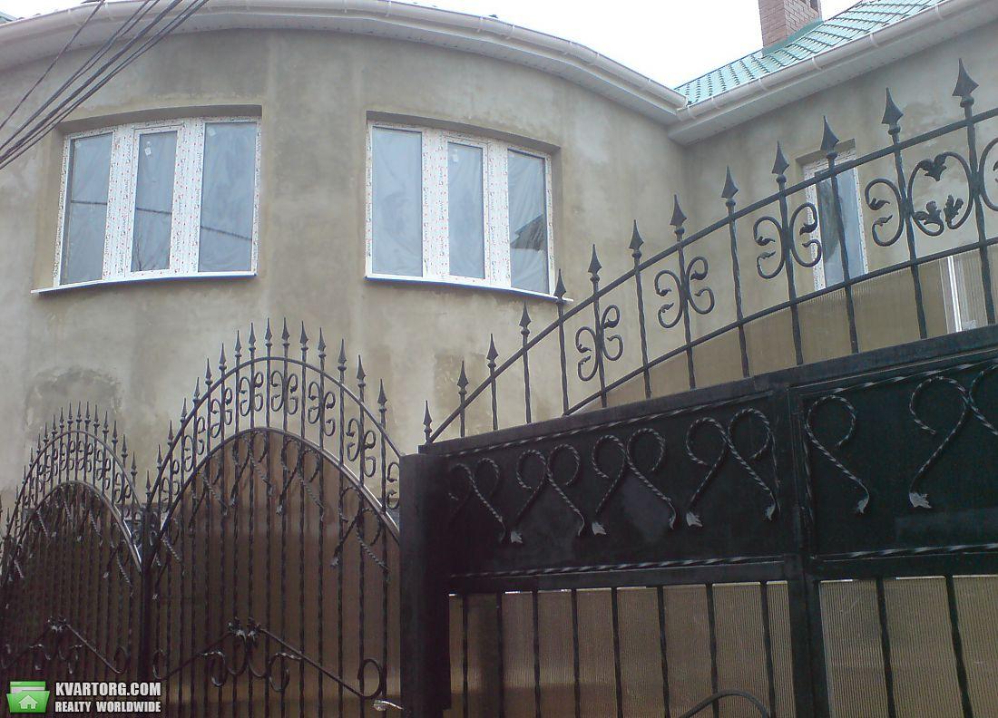продам дом Одесса, ул.Костанди - Фото 1