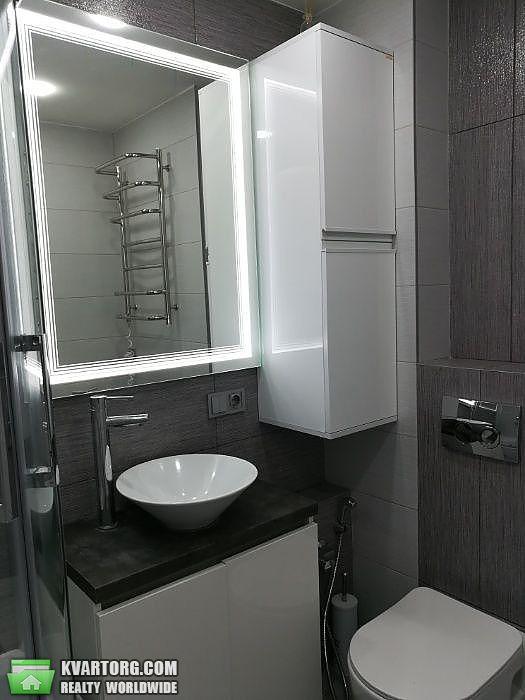 продам 2-комнатную квартиру Киев, ул. Минский пр 10 - Фото 4