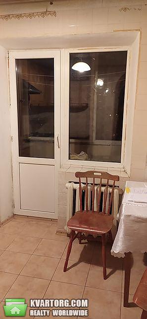 продам 2-комнатную квартиру Киев, ул. Малиновского 3б - Фото 5
