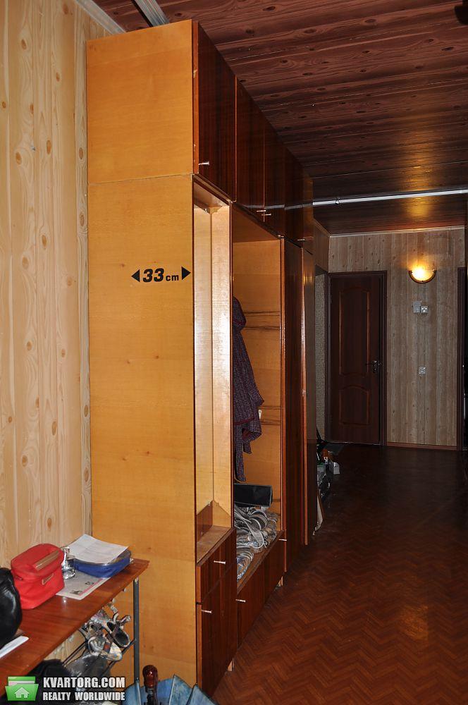 сдам 2-комнатную квартиру. Киев, ул. Приречная 19. Цена: 7000$  (ID 1794283) - Фото 10