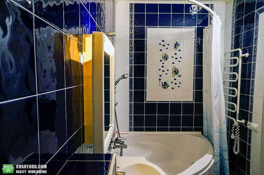 продам 2-комнатную квартиру. Киев, ул.Ахматовой 45. Цена: 88000$  (ID 2027760) - Фото 8