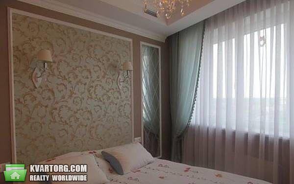 продам 5-комнатную квартиру Киев, ул. Малиновского 8 - Фото 6