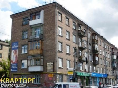 продам 3-комнатную квартиру. Киев, ул. Межигорская 56. Цена: 150000$  (ID 52566) - Фото 1