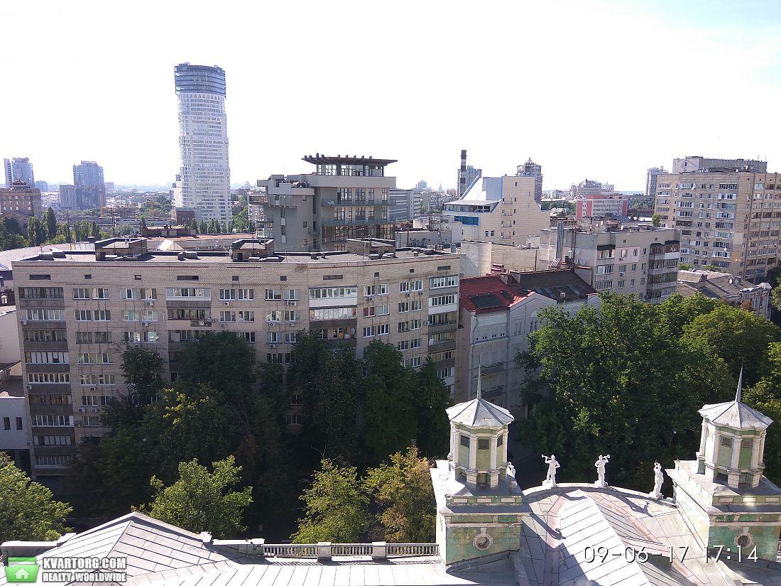 продам 3-комнатную квартиру Киев, ул. Суворова 11 - Фото 8