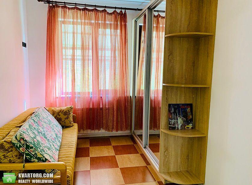 продам дом Киев, ул. Метрологическая - Фото 7