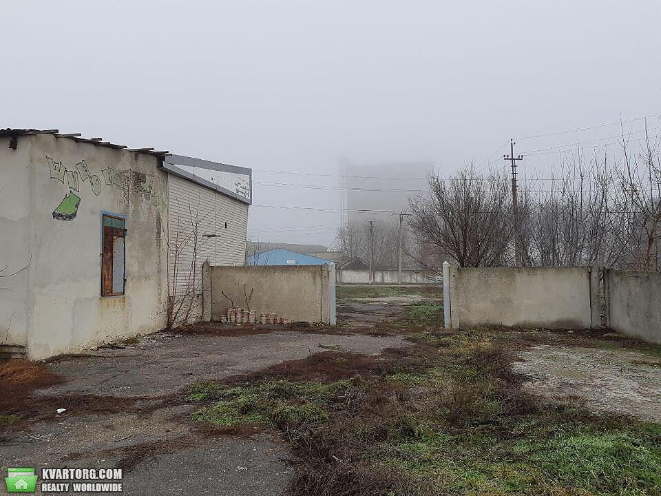 продам кафе/ресторан Запорожье, ул.Кошового 10 - Фото 4