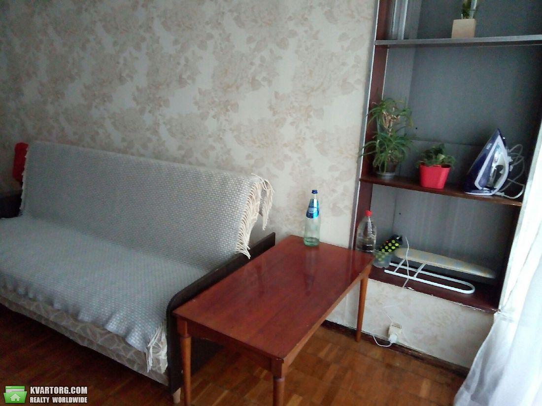 продам 1-комнатную квартиру. Киев, ул.Леся Курбаса 10. Цена: 28000$  (ID 2149163) - Фото 2