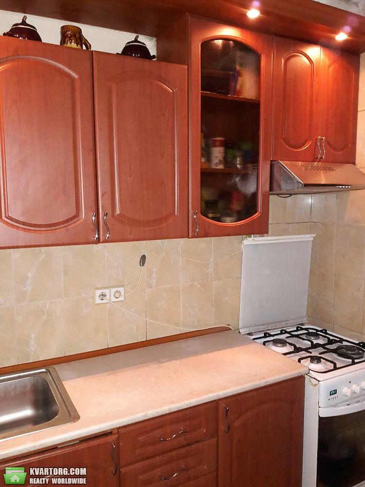 продам 3-комнатную квартиру. Киев, ул. Героев Днепра 36б. Цена: 63000$  (ID 2149142) - Фото 2