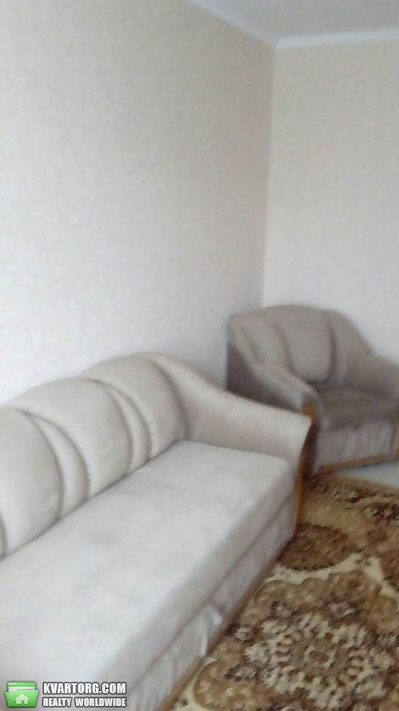 сдам 2-комнатную квартиру Киев, ул. Лобачевского 7 - Фото 7
