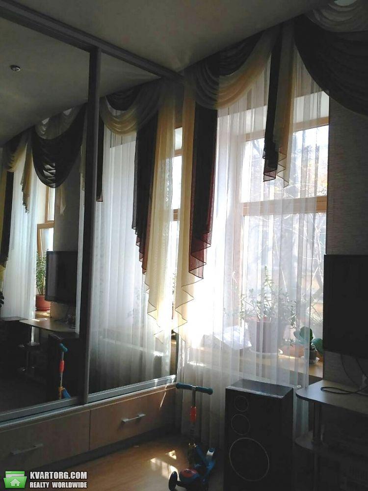 продам 4-комнатную квартиру. Одесса, ул.Ольгиевская . Цена: 100000$  (ID 2085797) - Фото 6