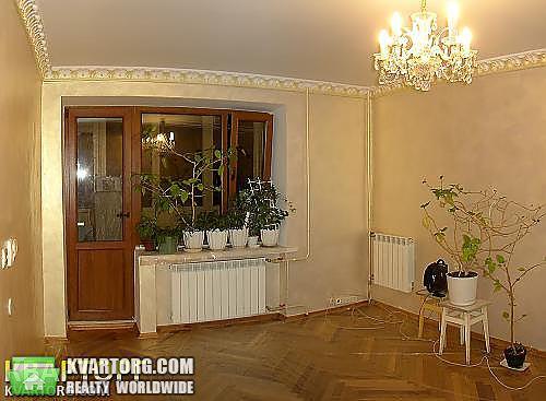 продам 2-комнатную квартиру. Киев, ул. Пимоненко 3. Цена: 110000$  (ID 1985708) - Фото 1