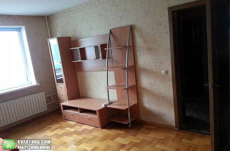 продам 1-комнатную квартиру Харьков, ул.Танкопия 8 - Фото 2