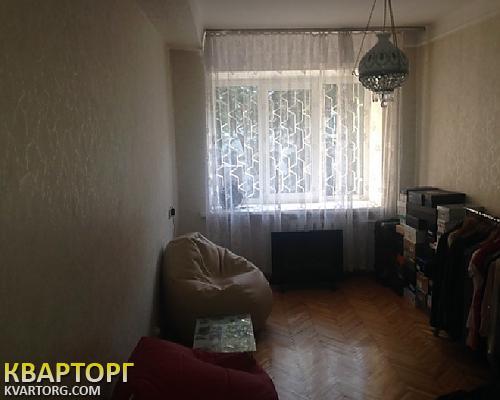продам 3-комнатную квартиру Киев, ул.Багговутовская улица 3/15 - Фото 5
