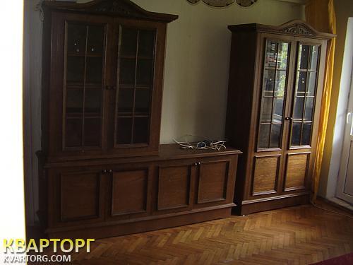 сдам 2-комнатную квартиру Киев, ул.пр.Мира 9 - Фото 5