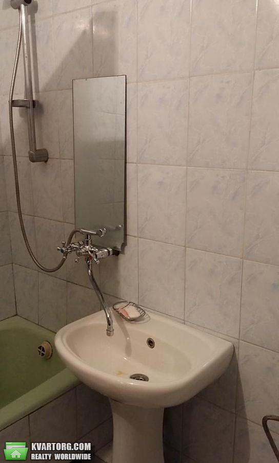 сдам 2-комнатную квартиру Днепропетровск, ул.Мандрыковская - Фото 4