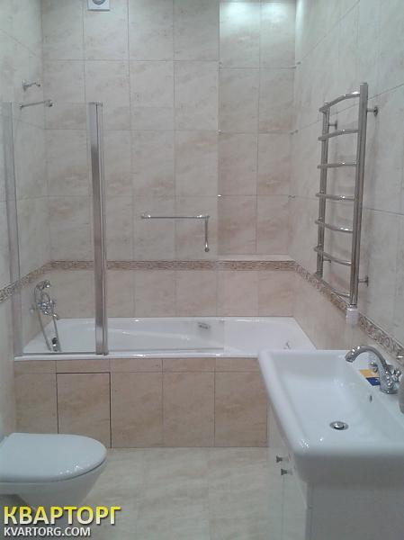 продам 1-комнатную квартиру Киев, ул.Жилянская  118 - Фото 6