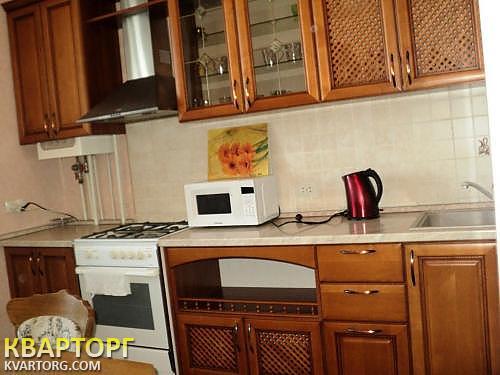 сдам 1-комнатную квартиру Киев, ул. Оболонский пр 11 - Фото 3