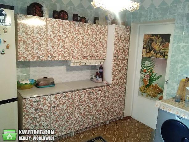 продам 3-комнатную квартиру Киев, ул. Гайдай 7 - Фото 5