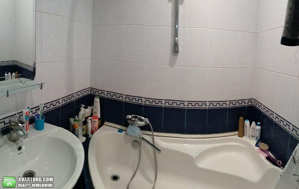 продам 2-комнатную квартиру Киев, ул. Героев Днепра 36б - Фото 6