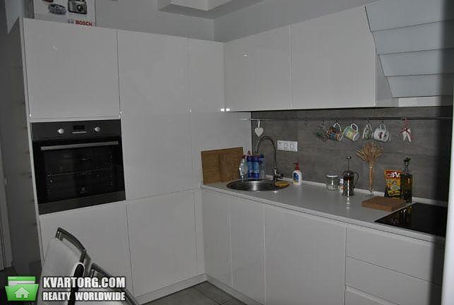 продам 1-комнатную квартиру. Киев, ул. Ахматовой 22. Цена: 67000$  (ID 2240758) - Фото 2