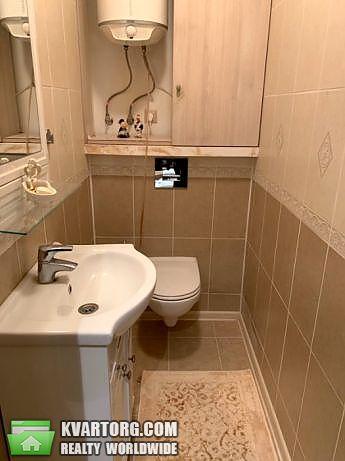 продам 3-комнатную квартиру Киев, ул. Героев Сталинграда пр 53б - Фото 8