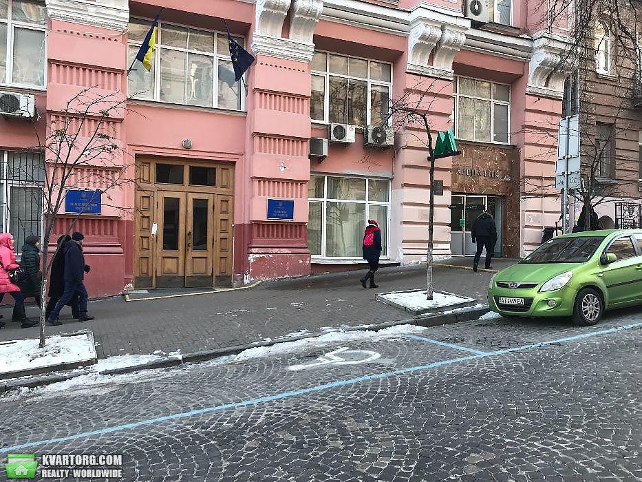 продам магазин. Киев, ул. Городецкого . Цена: 690000$  (ID 2195145) - Фото 3