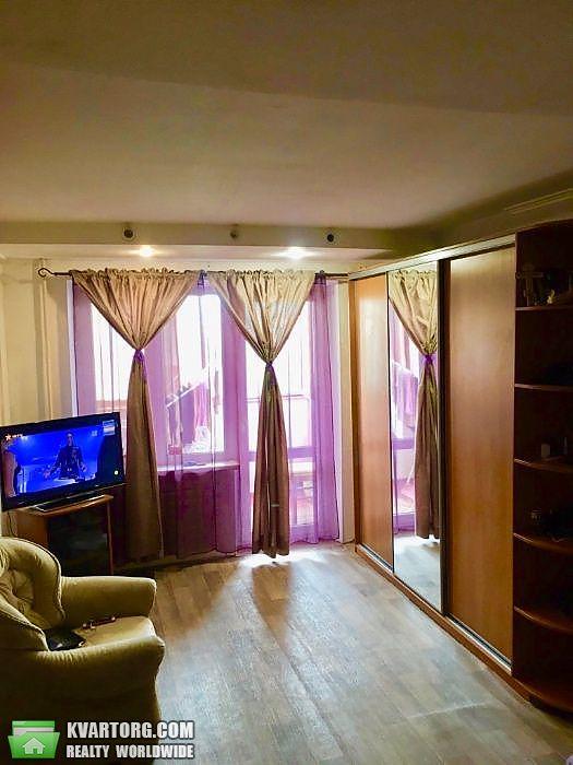 продам 2-комнатную квартиру Киев, ул. Героев Сталинграда пр 44 - Фото 3