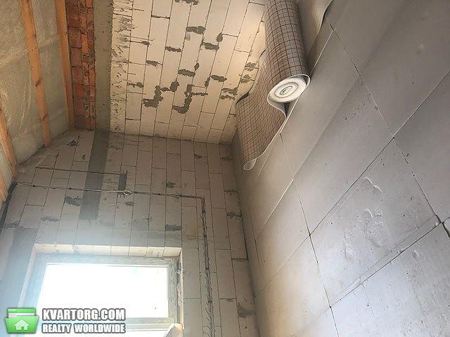 продам дом Киев, ул.14 линия - Фото 1