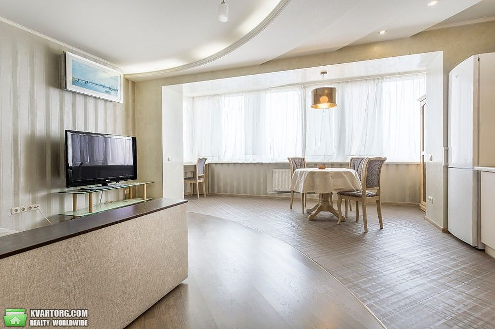 продам 1-комнатную квартиру Киев, ул. Героев Сталинграда пр 53б - Фото 6