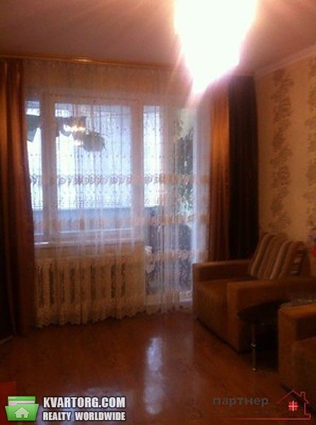 продам 3-комнатную квартиру. Одесса, ул.Давида Ойстраха 4. Цена: 37000$  (ID 2081347) - Фото 10