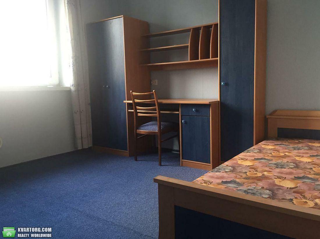 продам 2-комнатную квартиру Харьков, ул.командарма корка - Фото 2