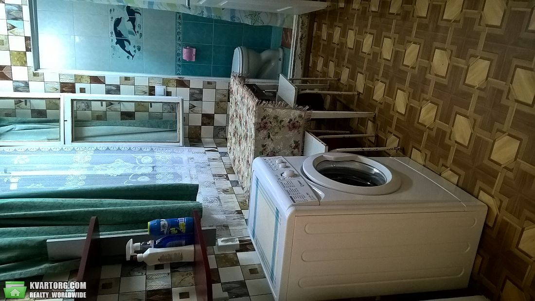 сдам 2-комнатную квартиру Одесса, ул. Нежинская / Дворянская   40 - Фото 1