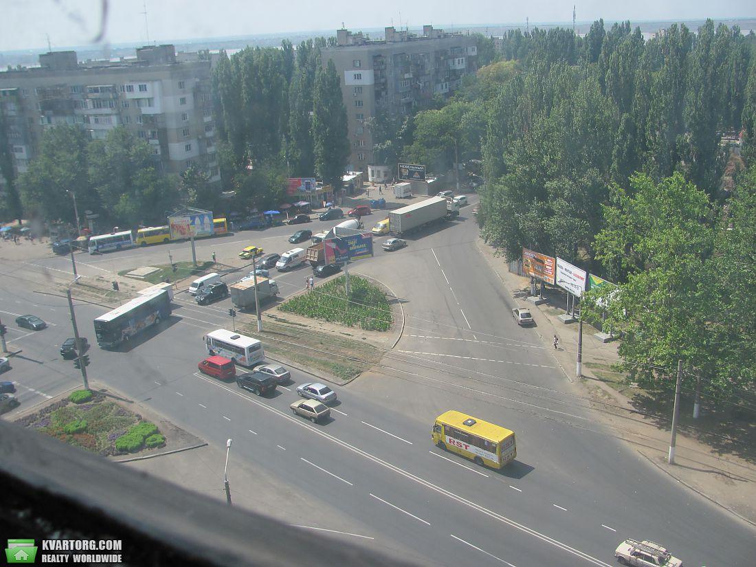 продам офис. Одесса, ул. Заболотного 3. Цена: 70000$  (ID 1794012) - Фото 6