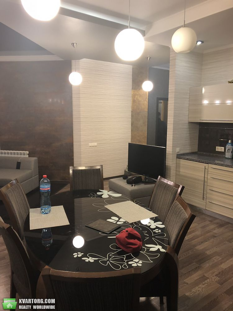 продам 2-комнатную квартиру Харьков, ул.проспект Науки - Фото 1