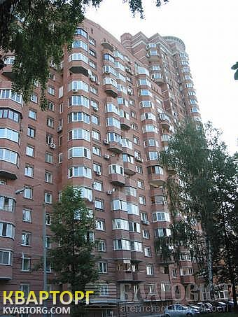 продам 5-комнатную квартиру Киев, ул. Клиническая