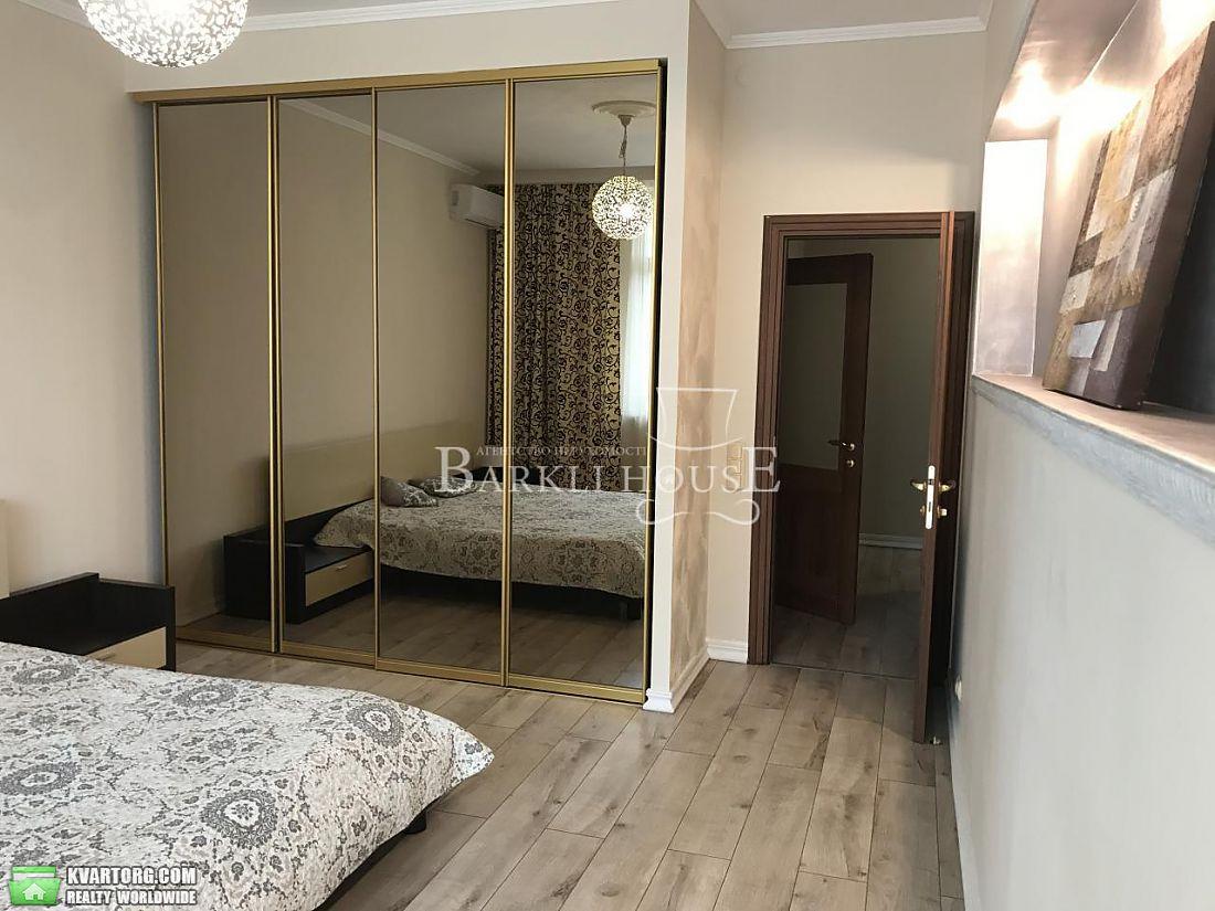 сдам 3-комнатную квартиру Киев, ул. Кудряшова 16 - Фото 7