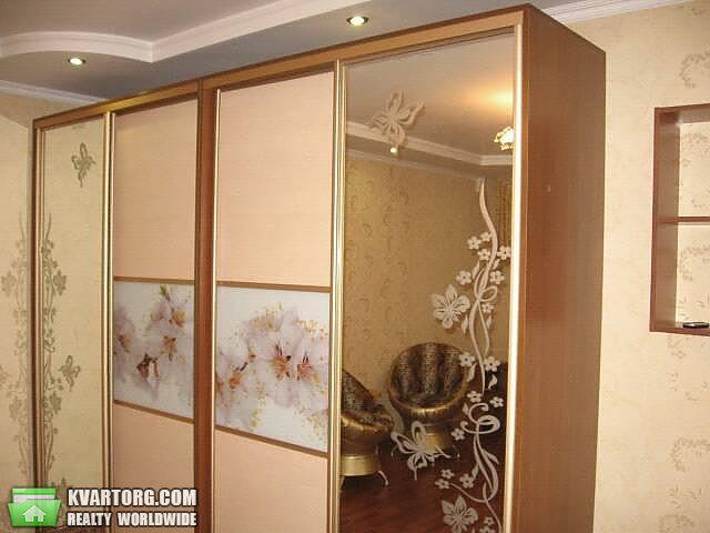 сдам 1-комнатную квартиру. Киев, ул. Вильямса 3А. Цена: 345$  (ID 2111825) - Фото 2