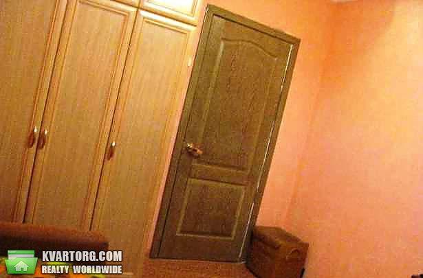 куплю 3-комнатную квартиру. Киев, ул.Кавказская 9. Цена: 60000$  (ID 1882482) - Фото 5