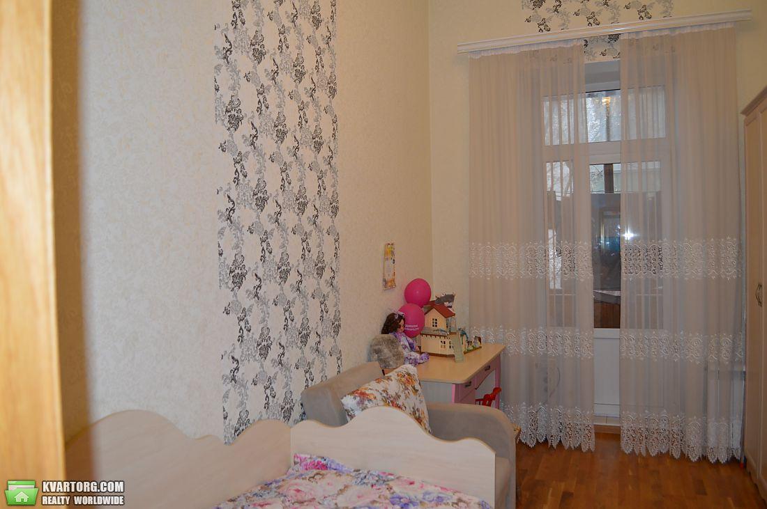 продам 2-комнатную квартиру. Киев, ул. Богдана Хмельницкого 27. Цена: 170000$  (ID 2363586) - Фото 4