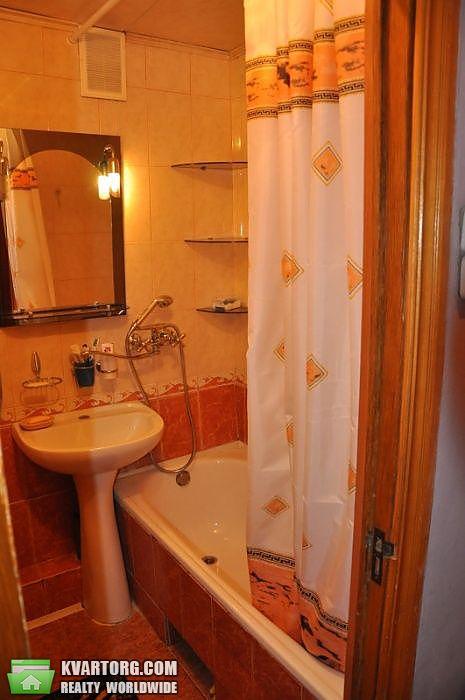 продам 2-комнатную квартиру Киев, ул. Тимошенко 1 - Фото 5