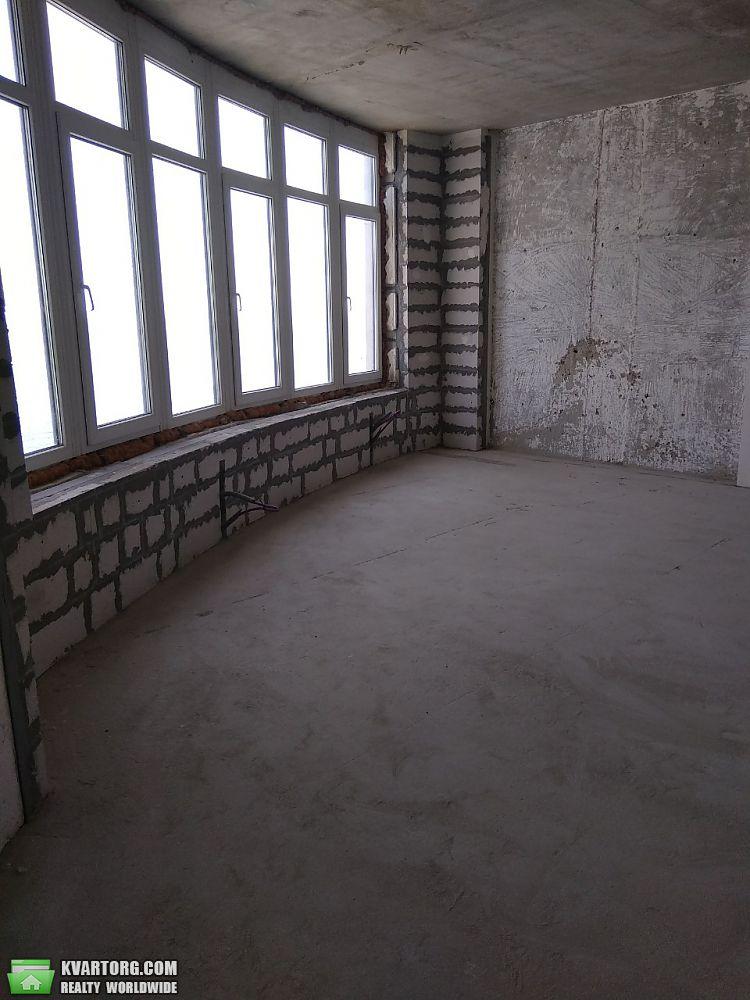 продам 3-комнатную квартиру Одесса, ул.Мореходный переулок - Фото 3