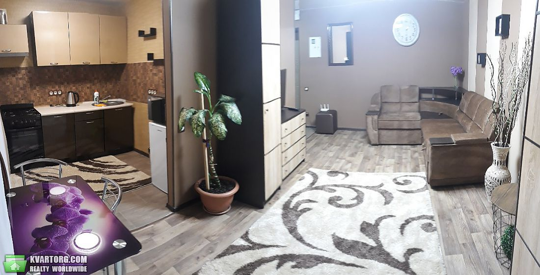 продам 1-комнатную квартиру Харьков, ул. Есенина - Фото 1